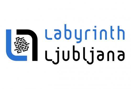 LABIRYNTH LJUBLJANA