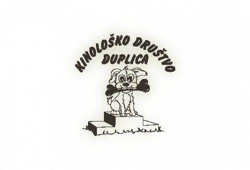 Tečaj šolanja psov – Kinološko društvo Duplica