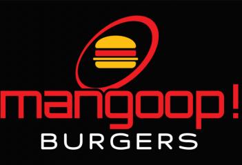 Mangoop Burgers