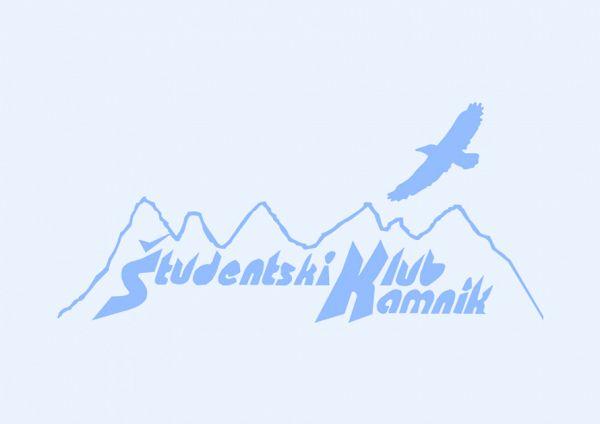 Vabilo na redni občni zbor Študentskega kluba Kamnik 2019