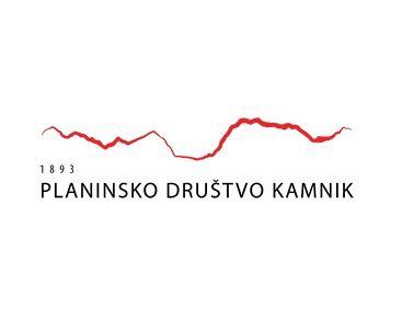 Planinsko društvo Kamnik
